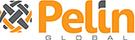 pelinglobal.com Logo
